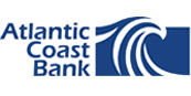 Atlantic Coast Bank