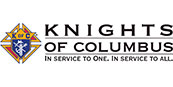 Knight of Columbus logo