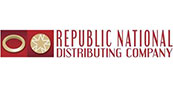 Republic National logo
