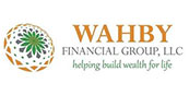 Whaby Financial logo